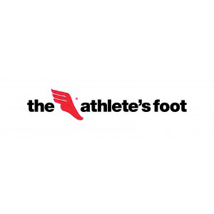 Nike   The Athletes Foot